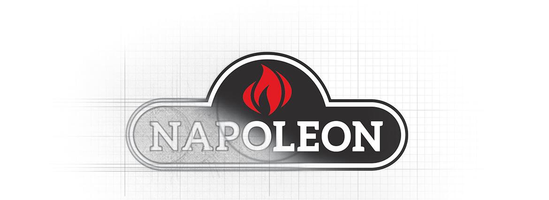 logo-drawing