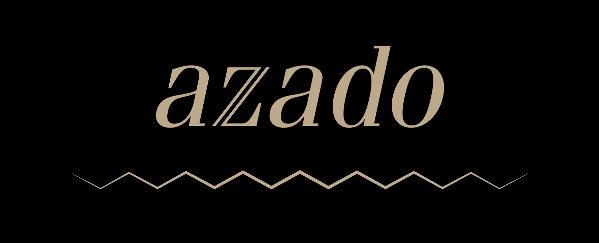 AZADO