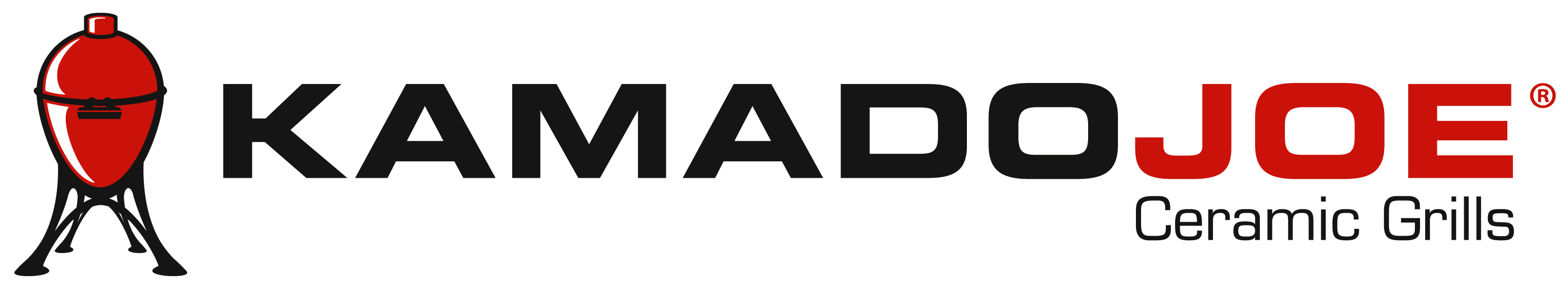Kamado-JoeMmPDXWagn1LoO
