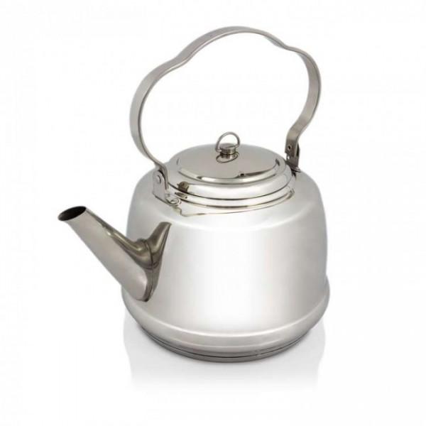 Teekessel tk1 (1.5 Liter)
