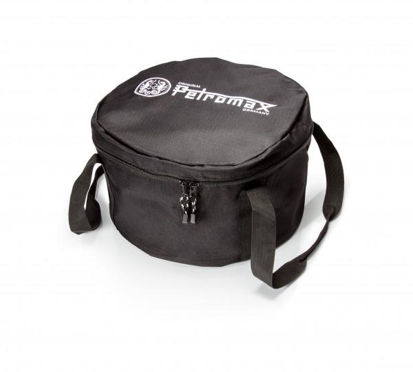 Tasche für Feuertopf ft12, ft18, Feuergrill tg3 & Atago