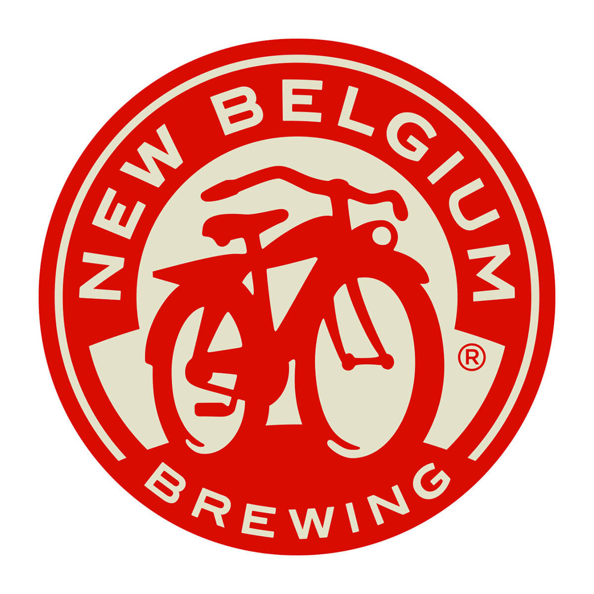 NEW BELGIUM BREWING BBQ