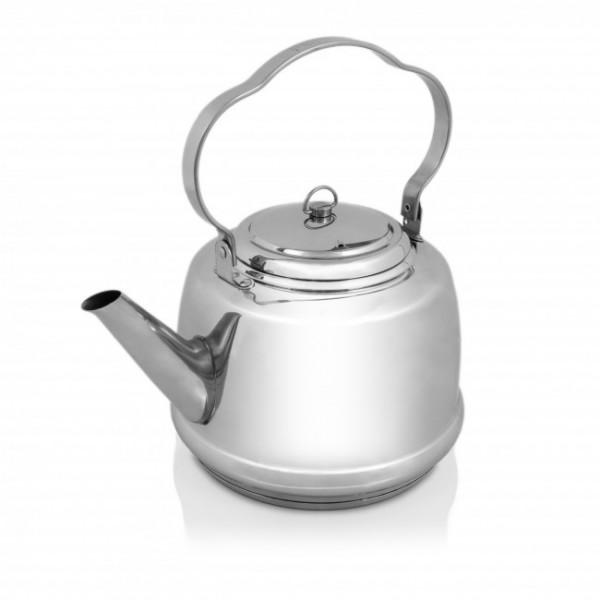 Teekessel tk2 (3 Liter)
