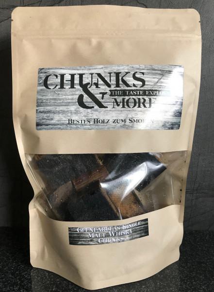Glenfarclas Single Malt Whisky Chunks