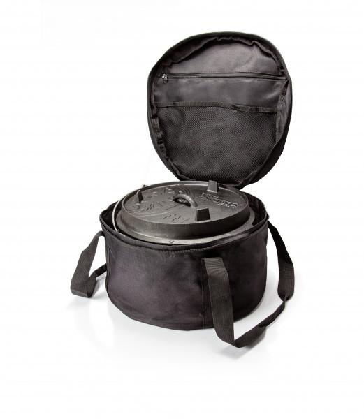 Tasche für Feuertopf ft6 & ft9