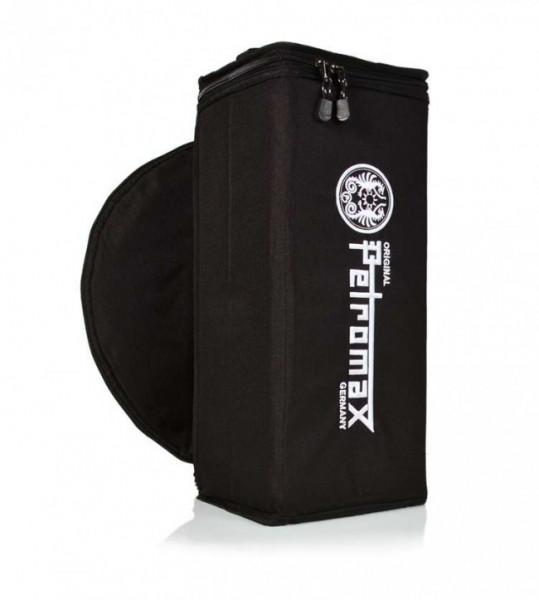 Transporttasche für HK500