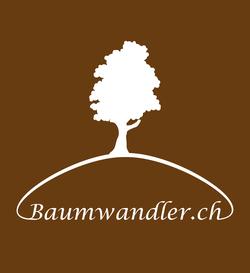 BAUMWANDLER