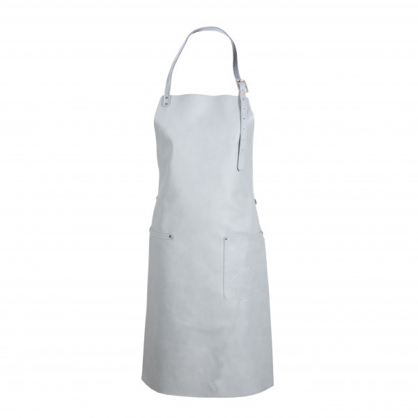 The Identity Collection Apron Mint