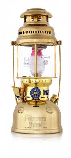 Starklichtlampe HK500