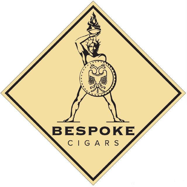 BESPOKE -CASDAGLI CIGARS