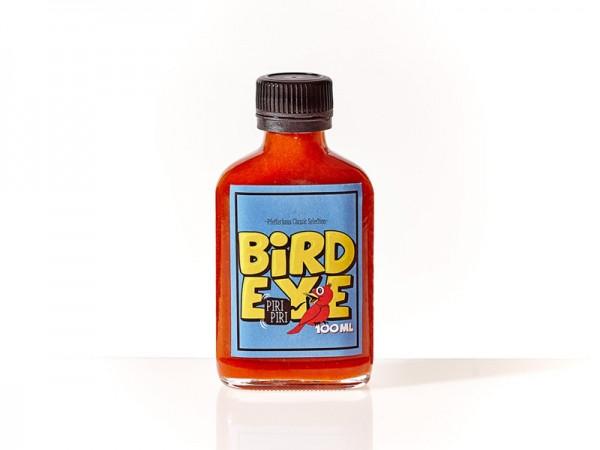 Bird Eye 100ml