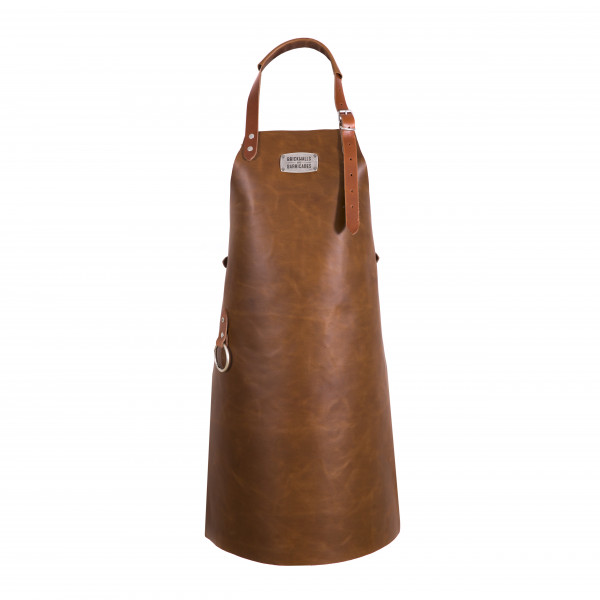 The Classic Collection Classic-Apron Whiskey