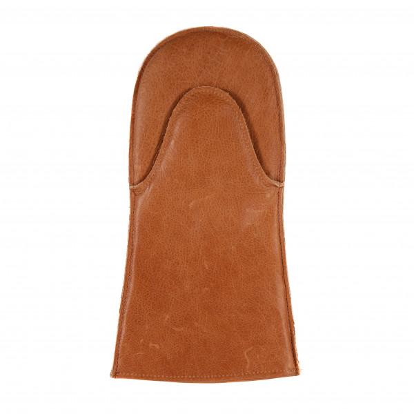The Savage Glove Tan