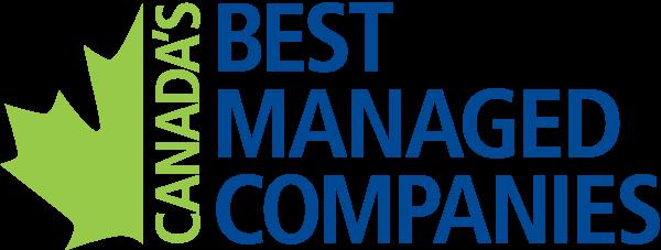 logo-best-managed_0