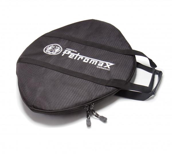 Transporttasche für Grill- und Feuerschale fs38