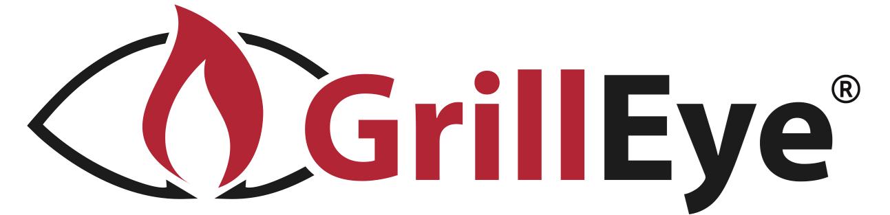 GRILL-EYE