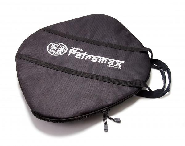 Transporttasche für Grill- und Feuerschale fs48