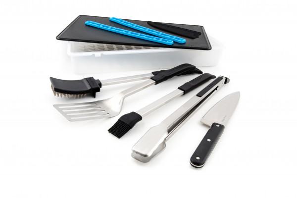 Porta Chef Tool Set