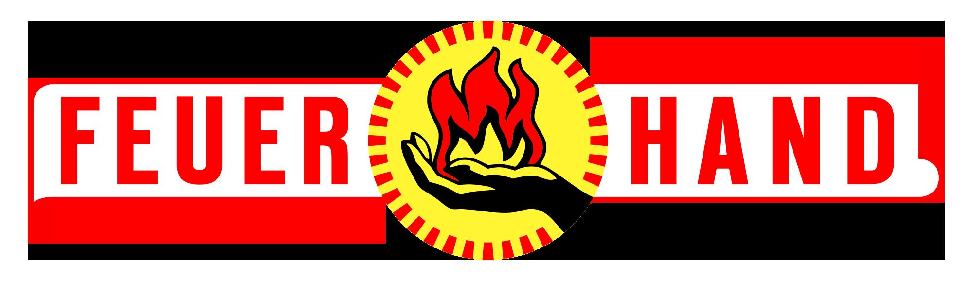 Feuerhand_Logo_RGB-Roter-RandivjVbHHl1WQCO