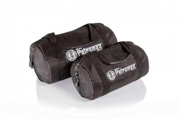 Transporttasche für Feuerkanne fk1