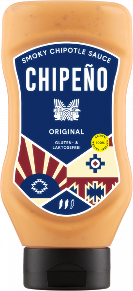 Chipeño
