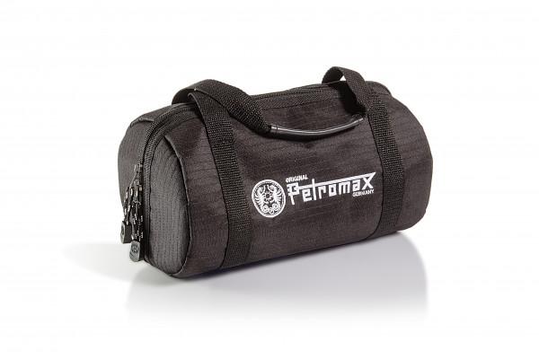 Transporttasche für Feuerkanne fk2