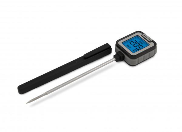 Digitales Taschenthermometer