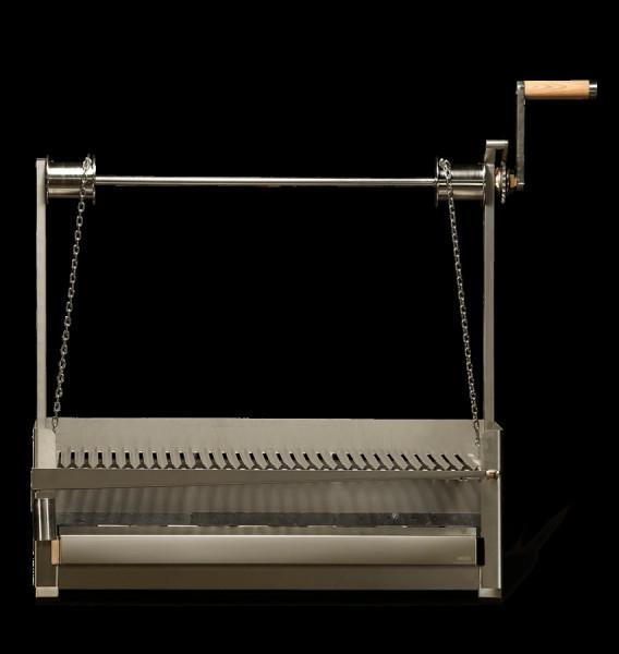 El Original Einbauversion Kernesche - ohne Gaselement