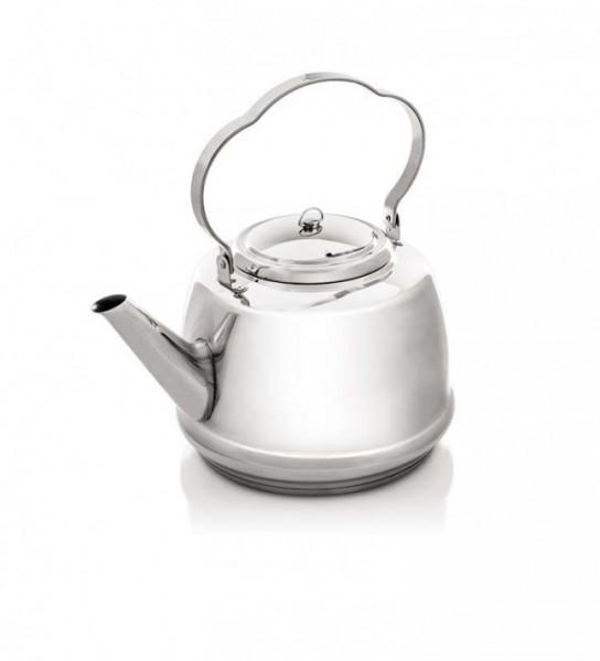 Teekessel tk3 (5 Liter)